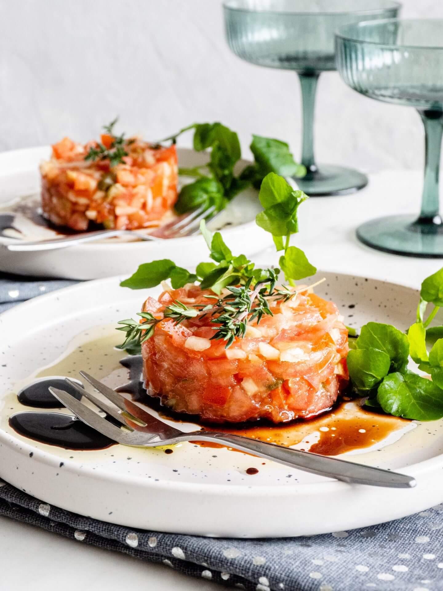 tomaten-tartaar-kerst