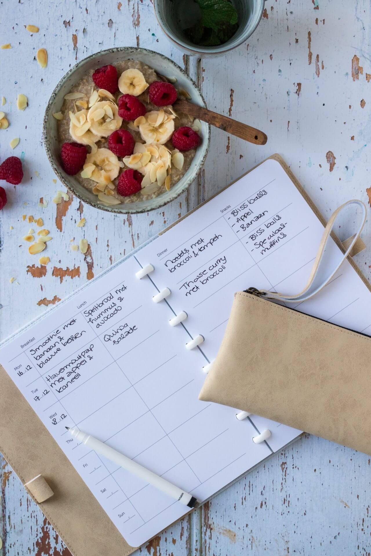 uitwisbaar-notitieboekje