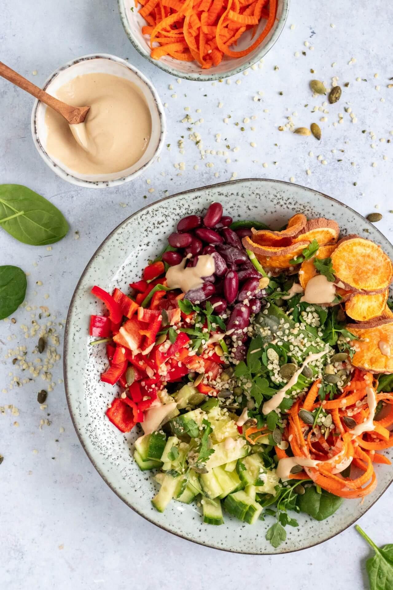 buddha-bowl-salade