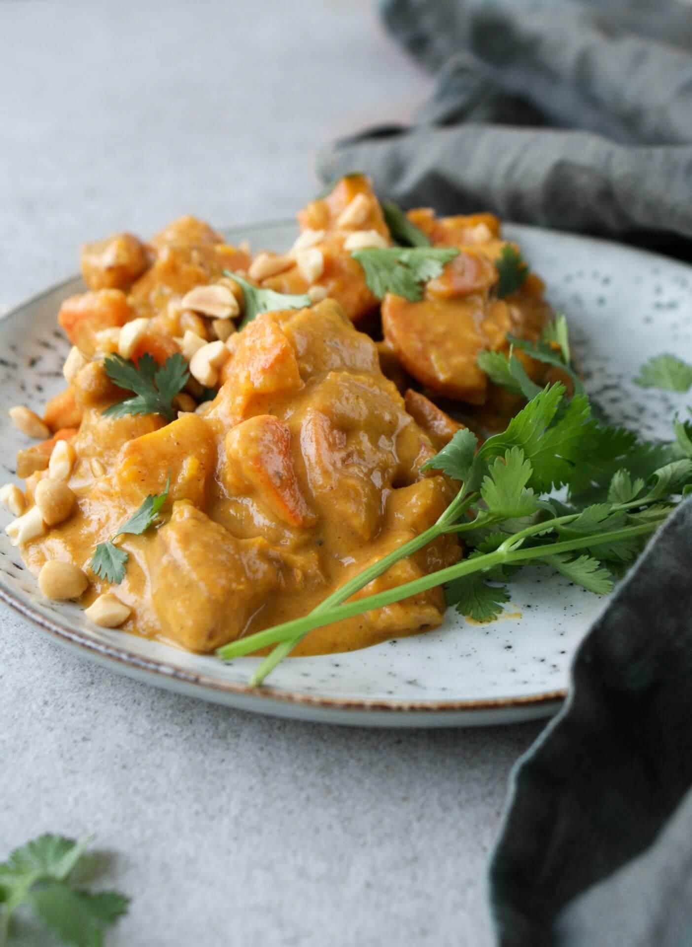 curry-met-pompoen