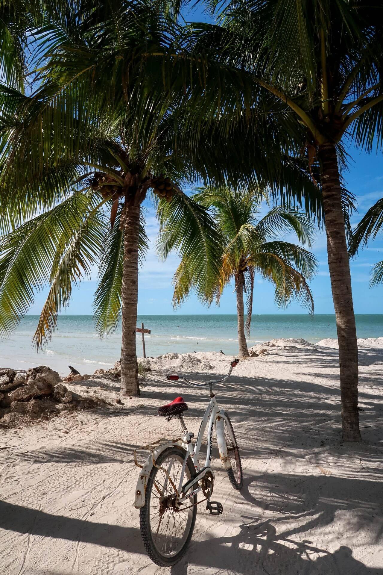 hotspots-tulum-mexico