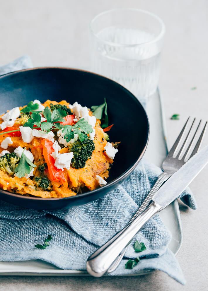 zoete-aardappel-recept