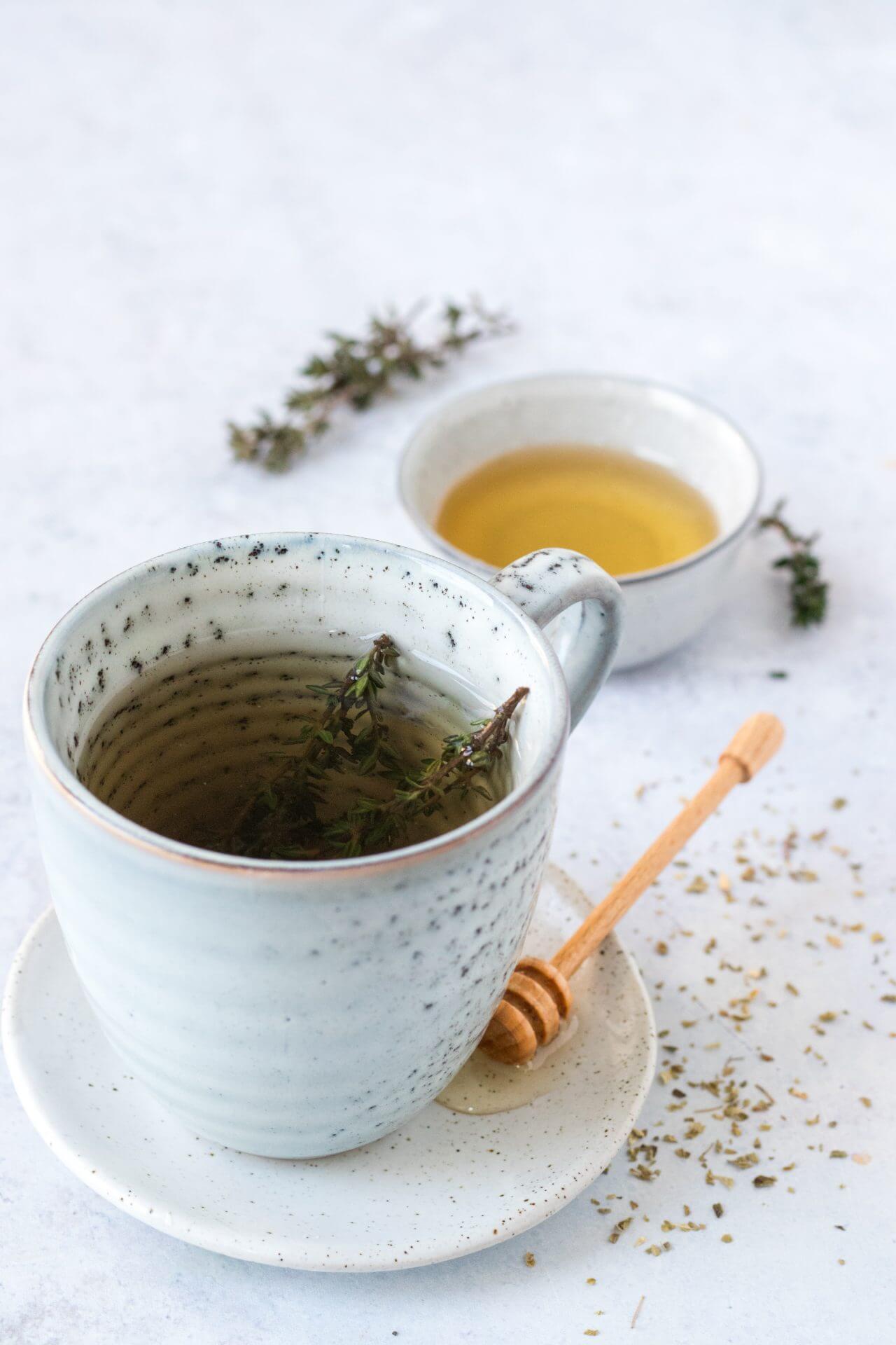 thee-tegen-verkoudheid