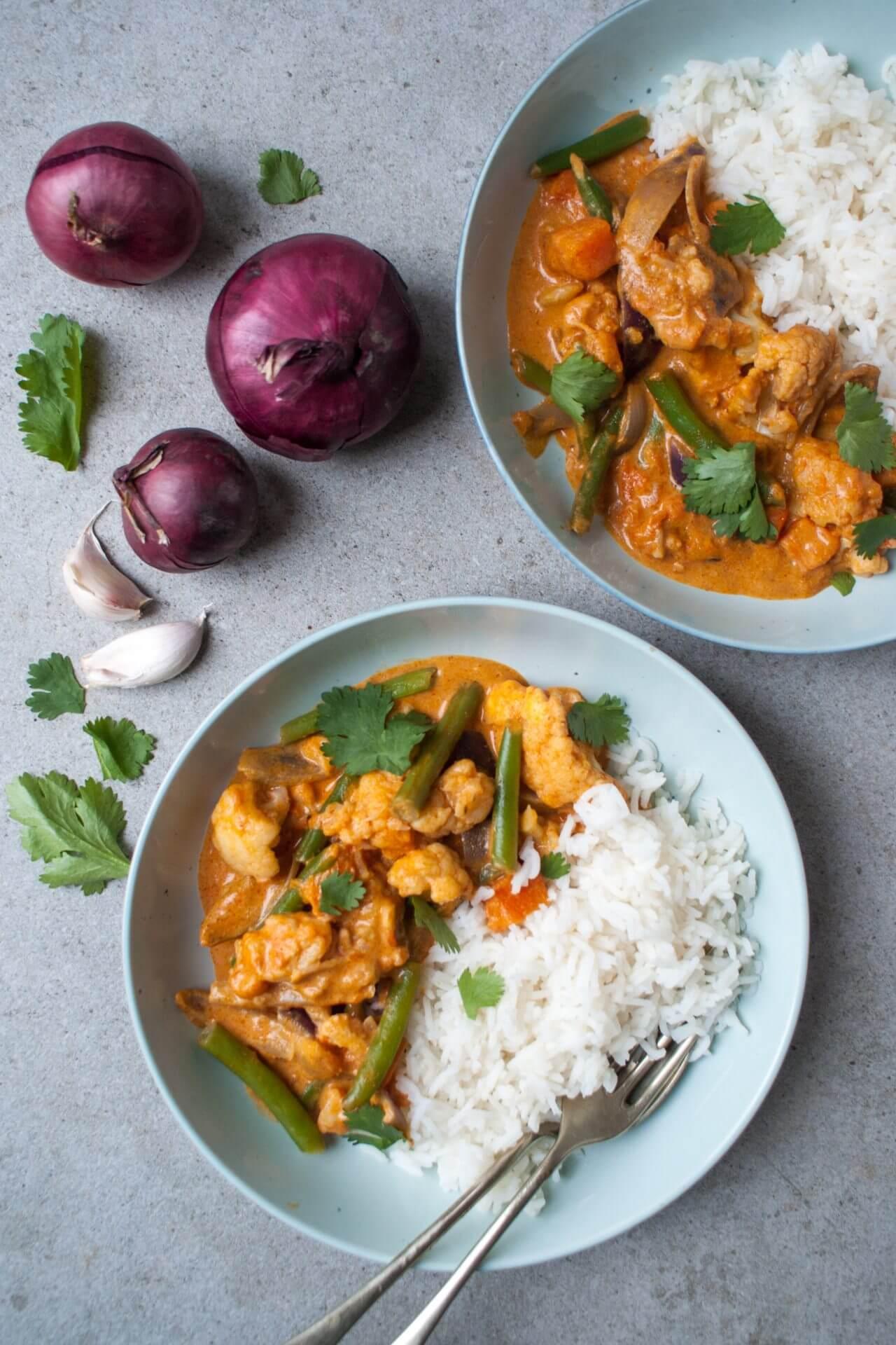 vegan-curry-recepten