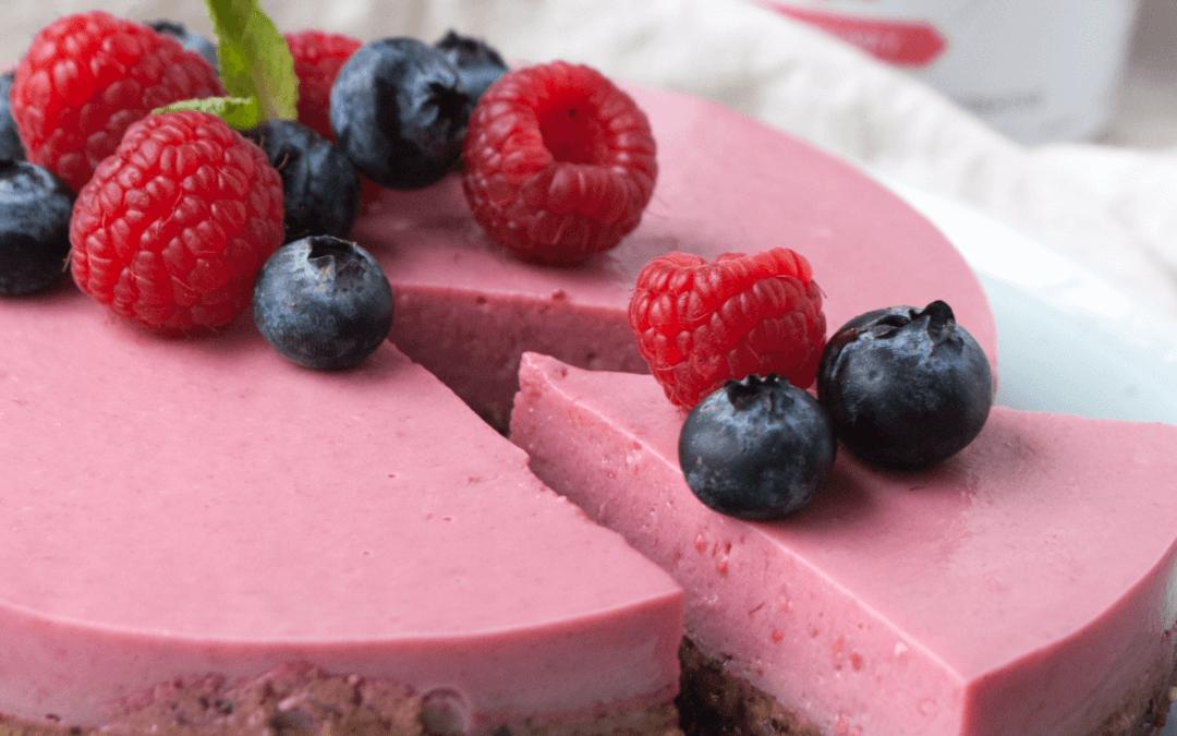 9x Valentijnsdag recepten