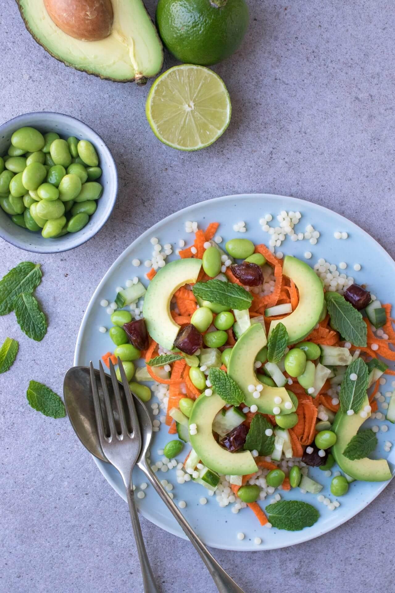 gezonde-lunch-recepten