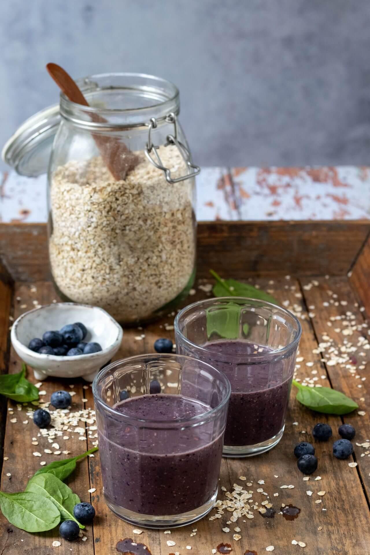 gezonde-ontbijt-smoothie