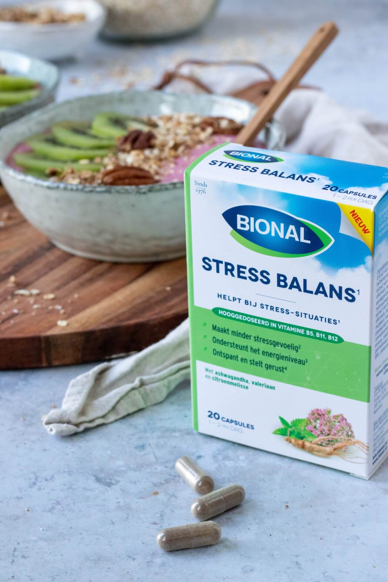 tips-tegen-stress