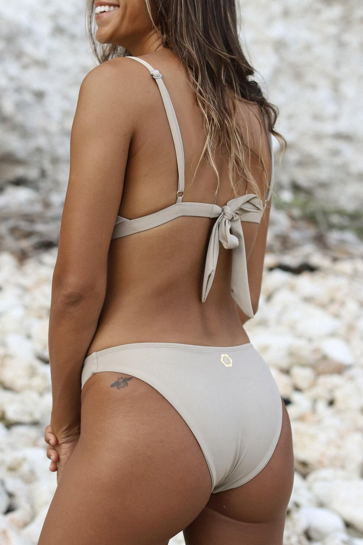 duurzame-bikini