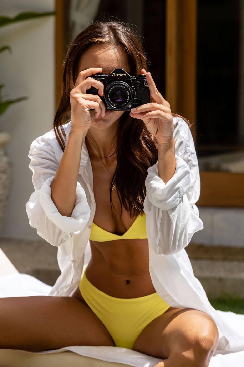 duurzame-bikinis