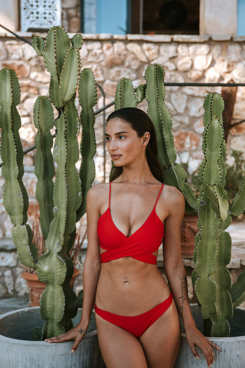 eco-friendly-bikinis