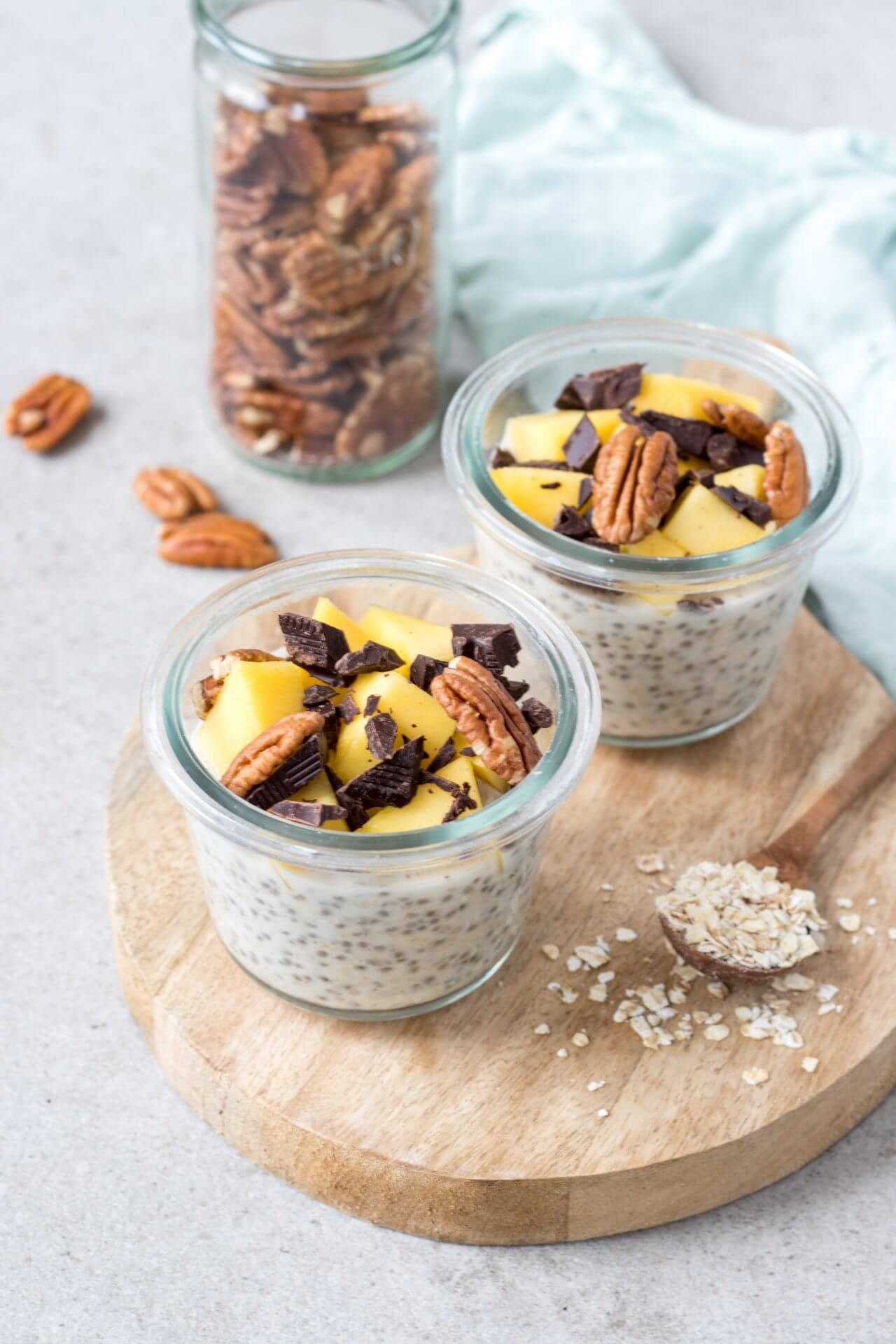 makkelijke-overnight-oats-recepten