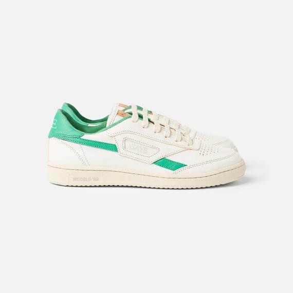 duurzame-sneakers-merken