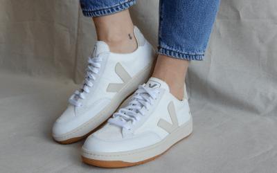 7x duurzame sneakers: de leukste merken op een rijtje
