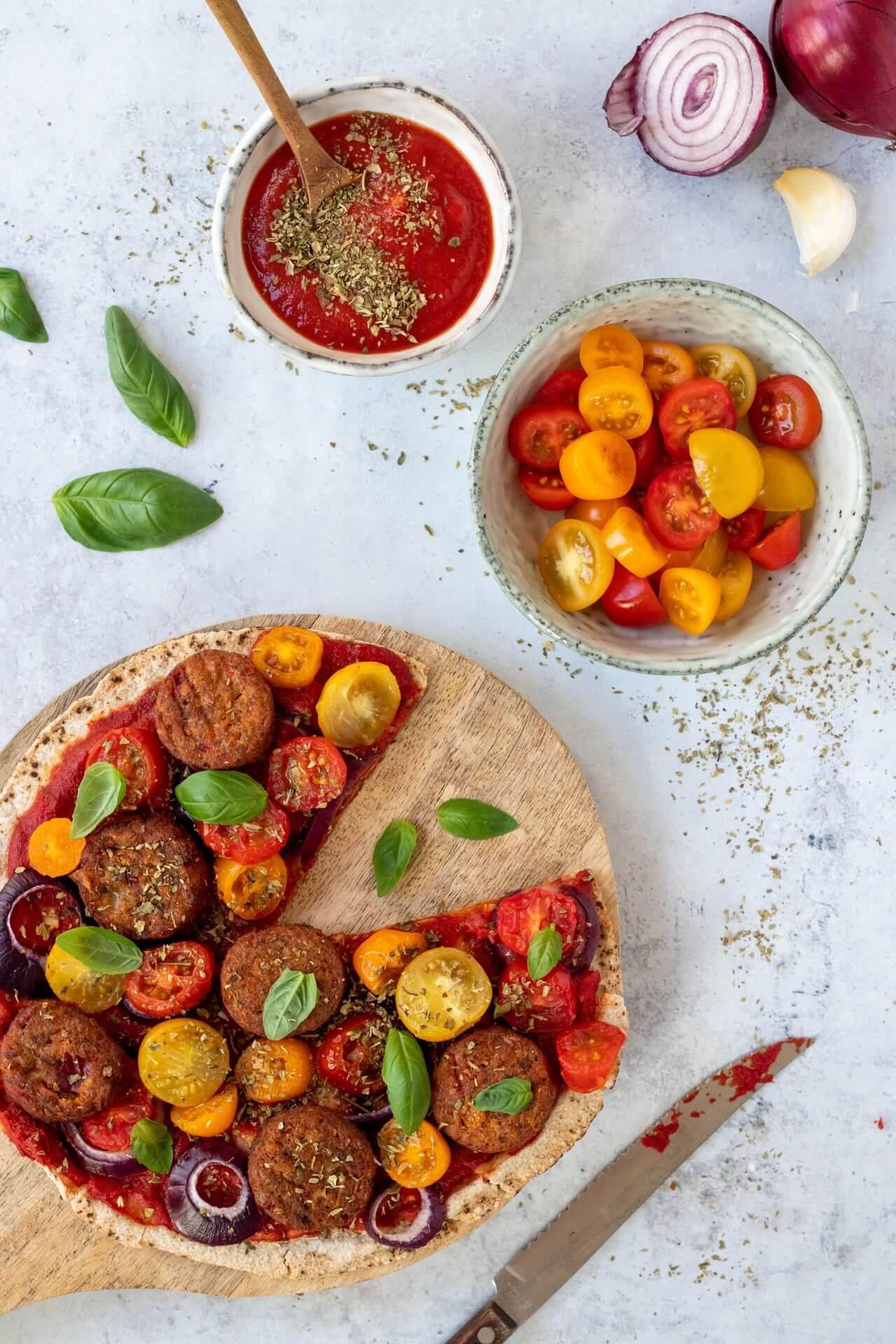 gezonde-falafel-recepten