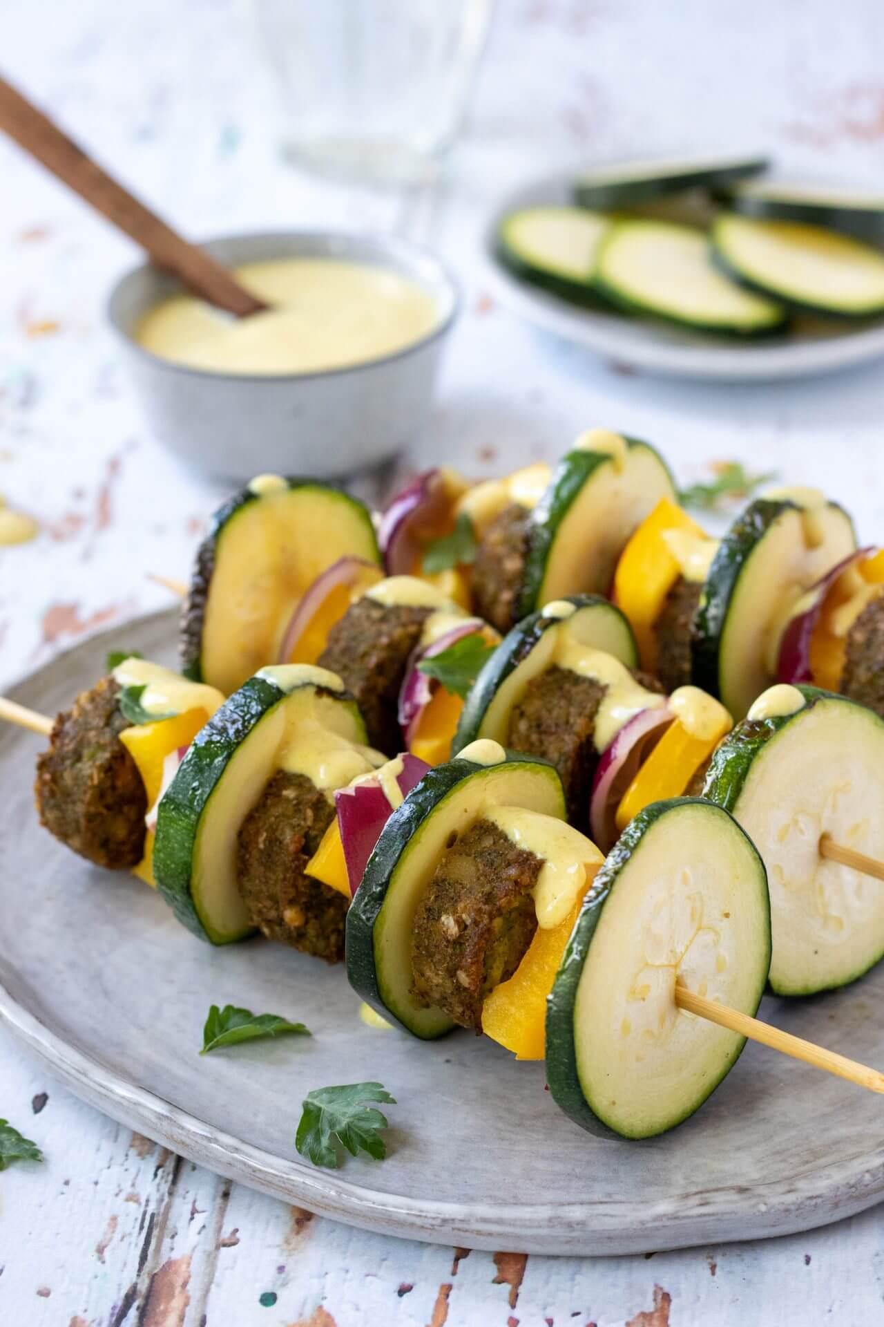 vegetarische-barbecue-spiesjes-falafel