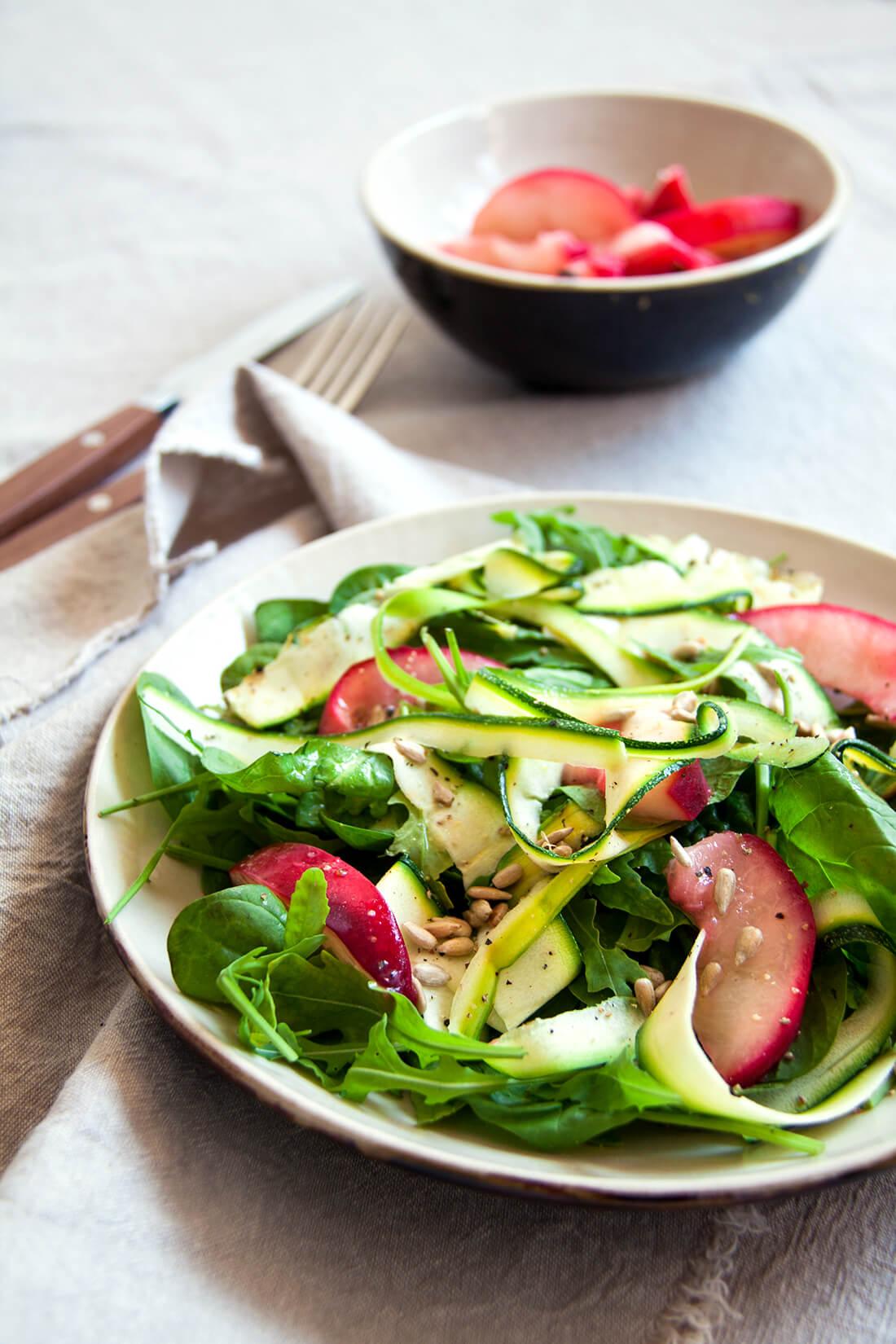 vegan-salade-recept