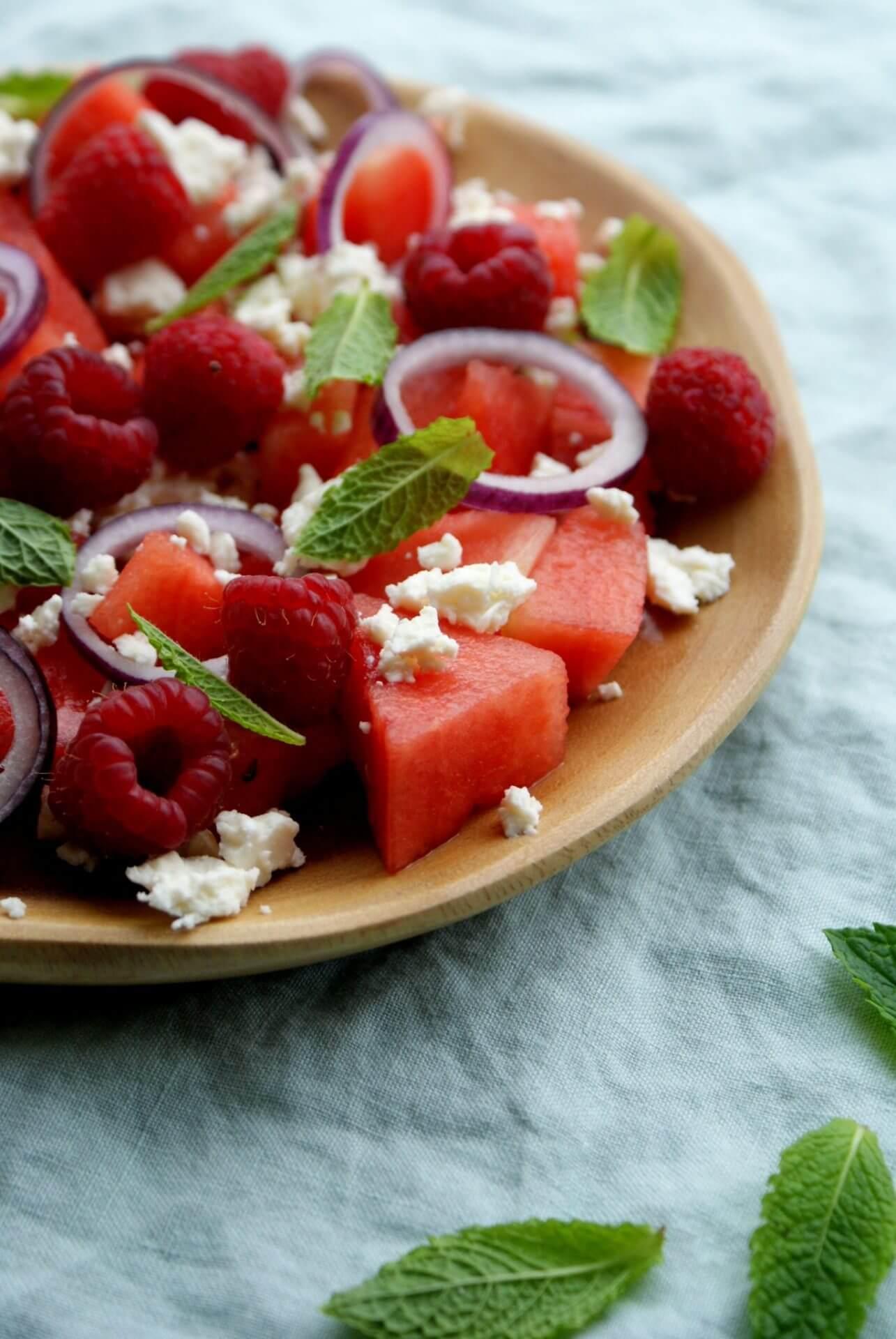 vegetarische-barbecue-recepten