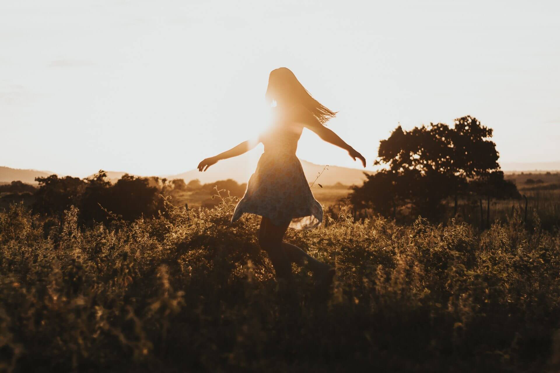 gelukkig-worden-van-hardlopen