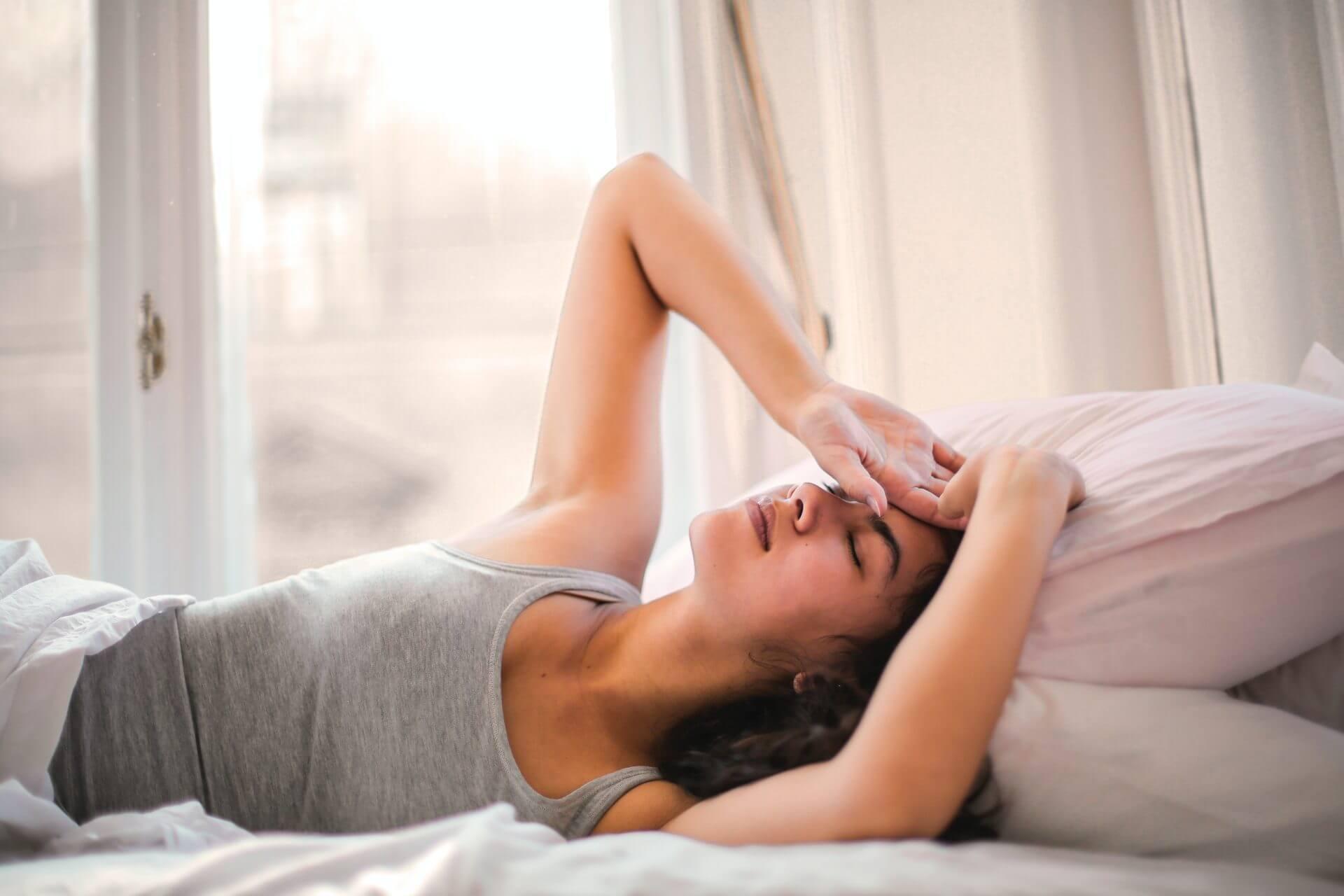 moe-vermoeidheid-oorzaak
