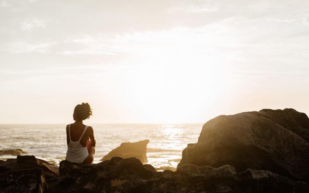 Persoonlijk verhaal: luister naar de signalen van je lichaam
