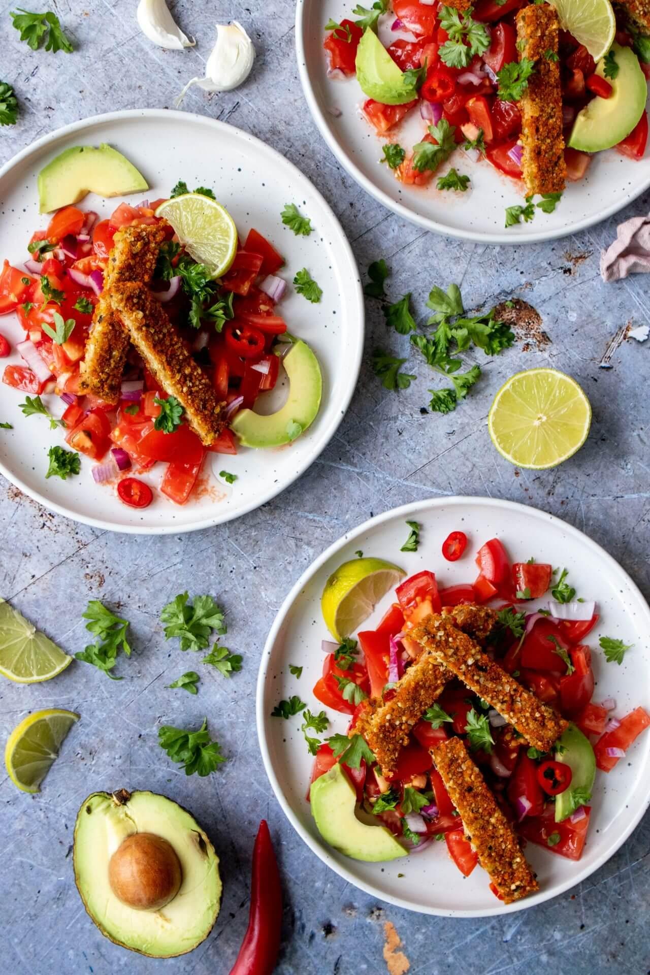 mexicaanse-salsa-salade
