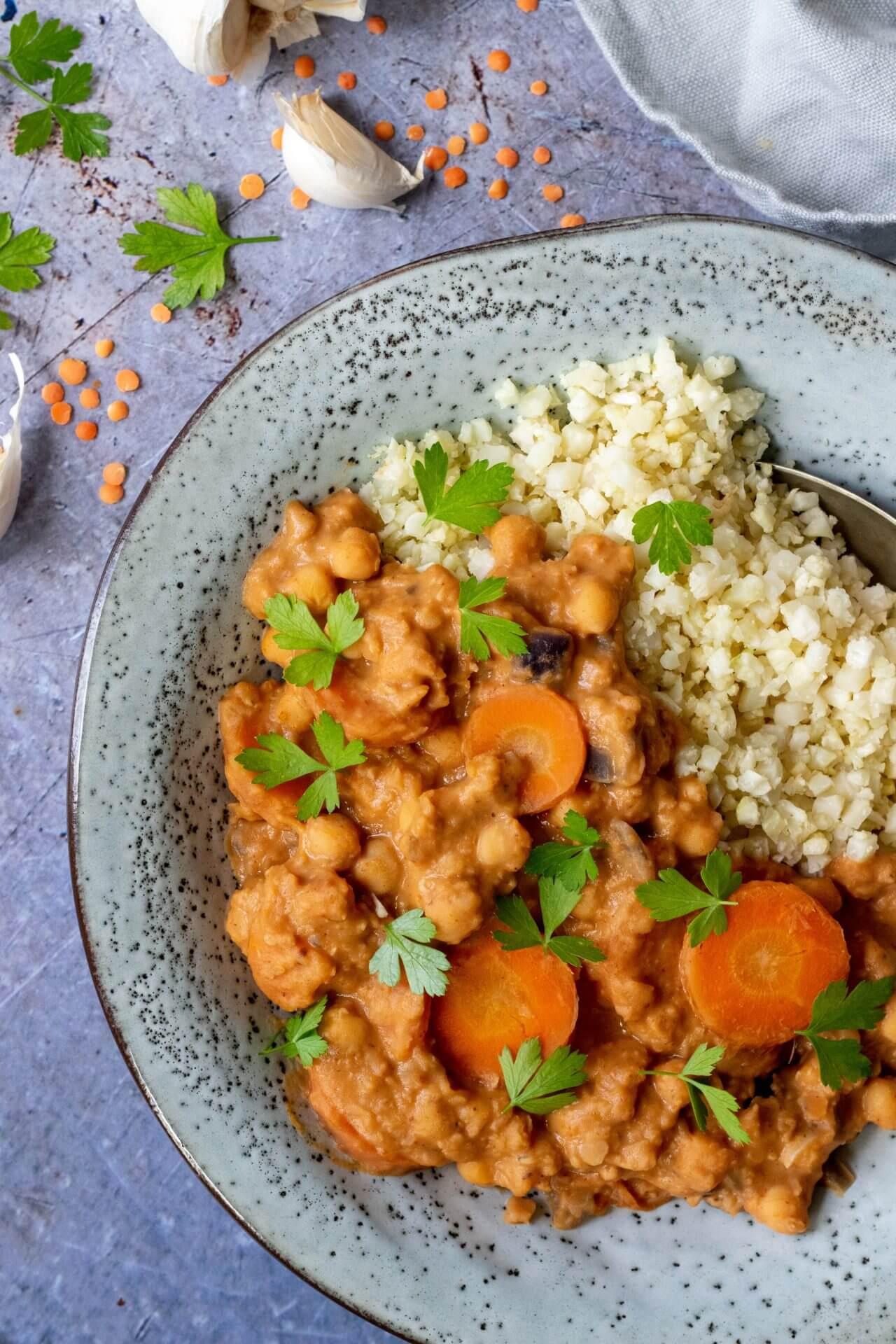 curry-met-linzen