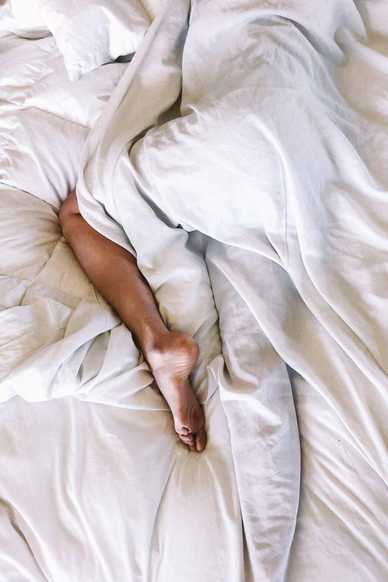 tips-om-beter-te-slapen