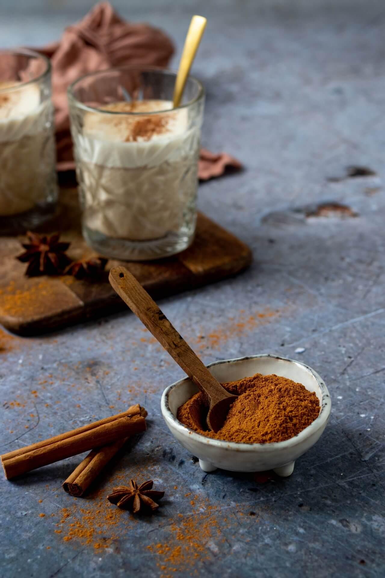 chai-kruidenmix-zelf-maken