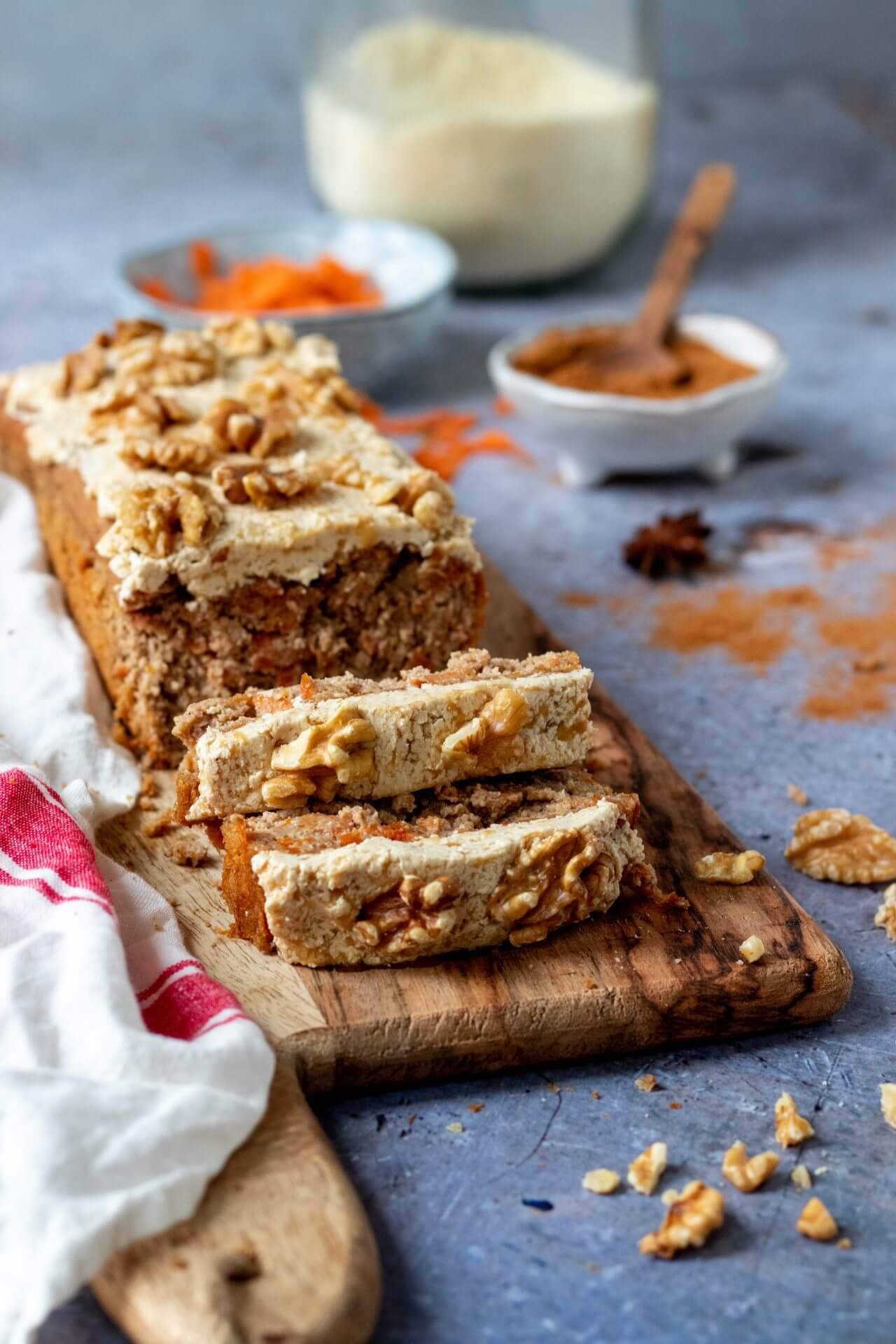 gezonde-carrot-cake