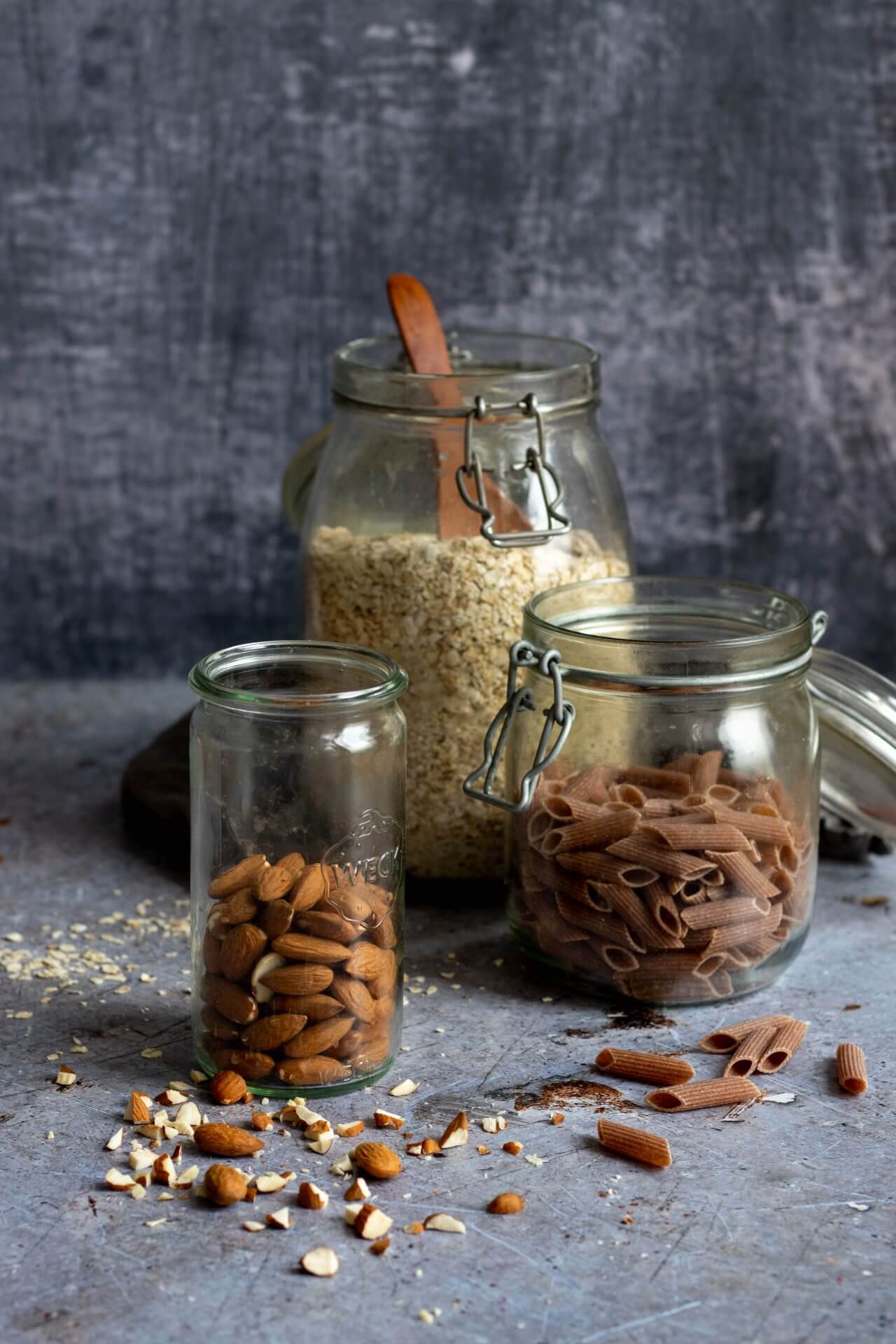 glutenvrij-ontbijt-recept