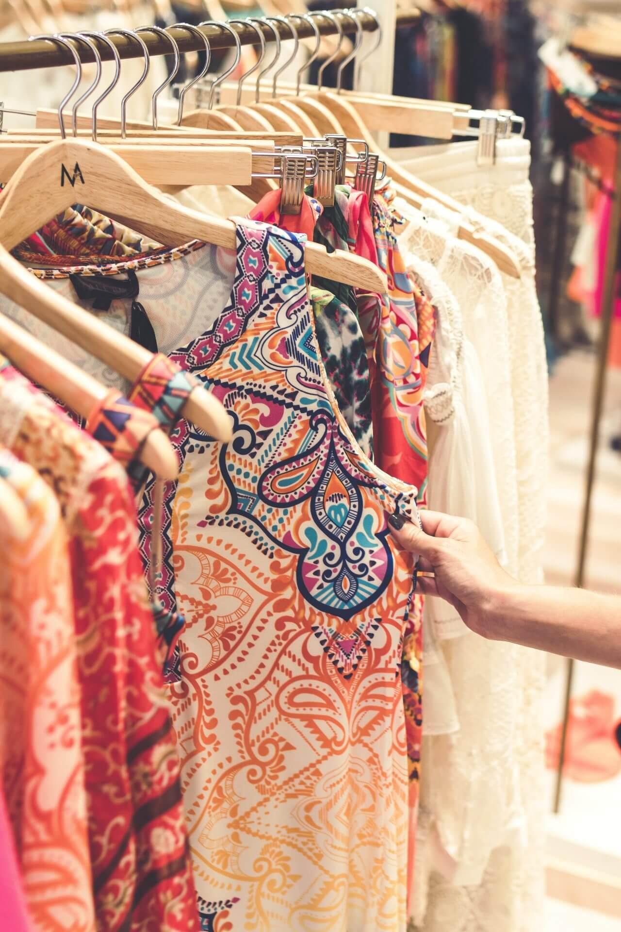 taboe-tweedehands-kleding