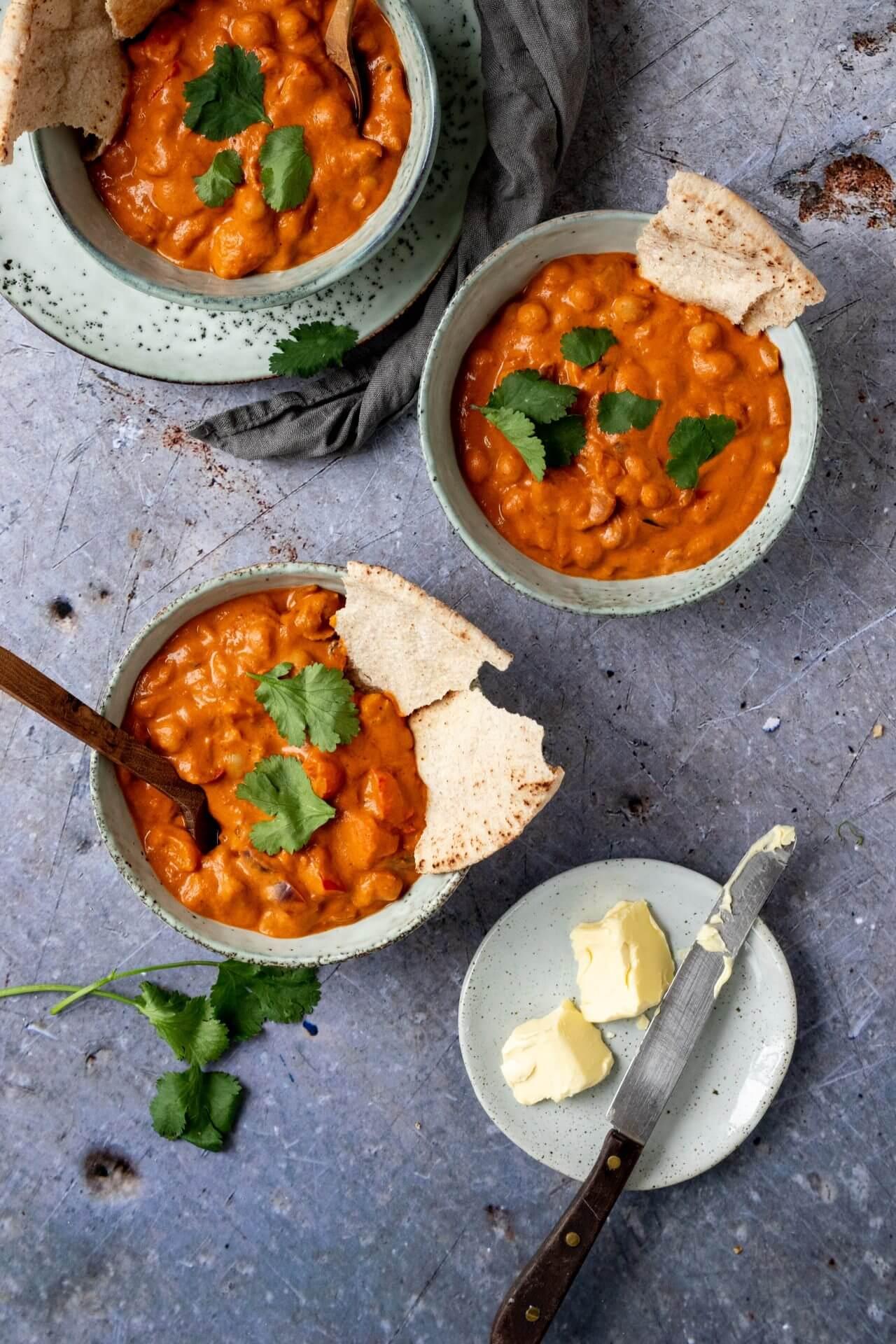 vegan-curry-met-pompoen