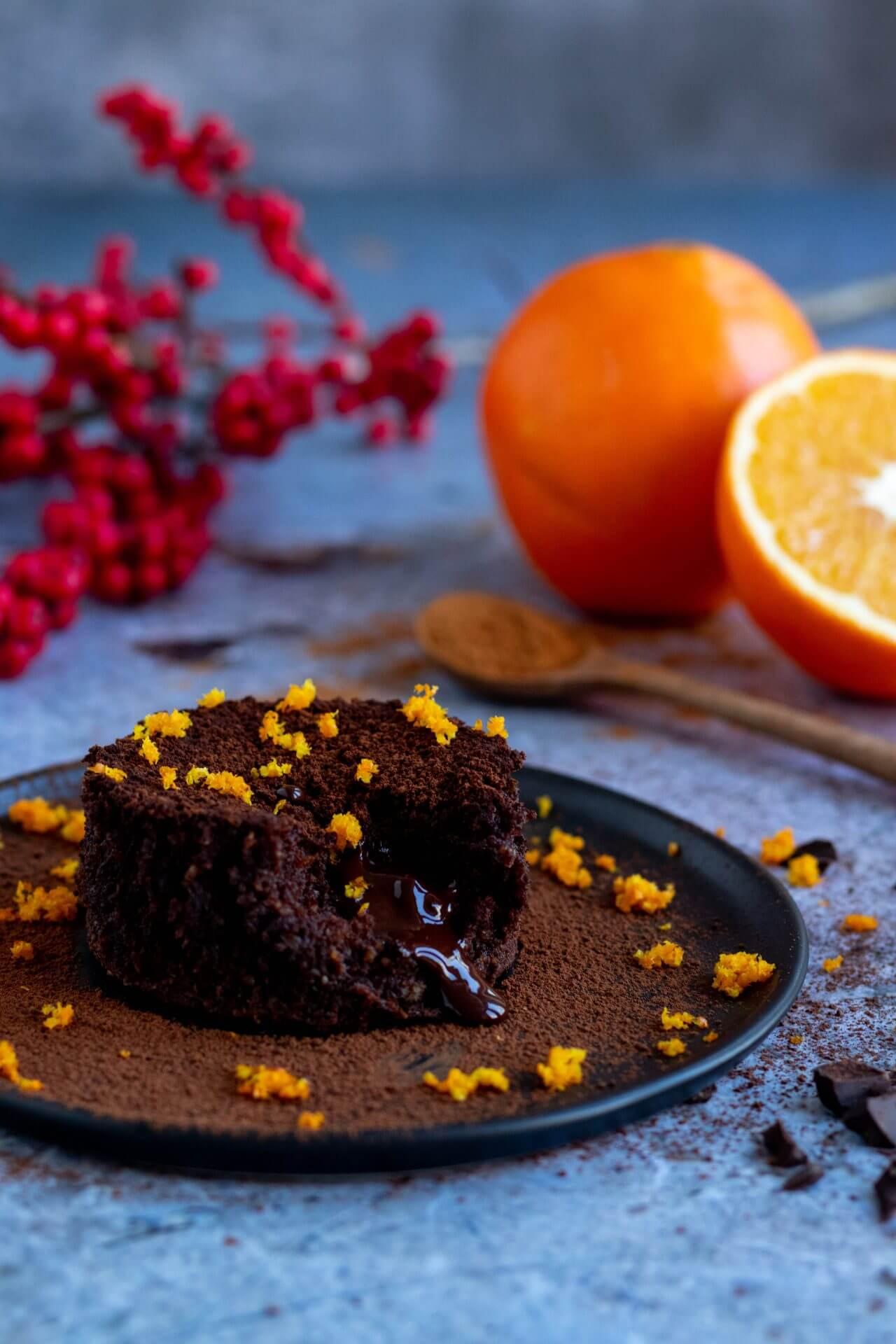 chocolade-lava-cake-vegan