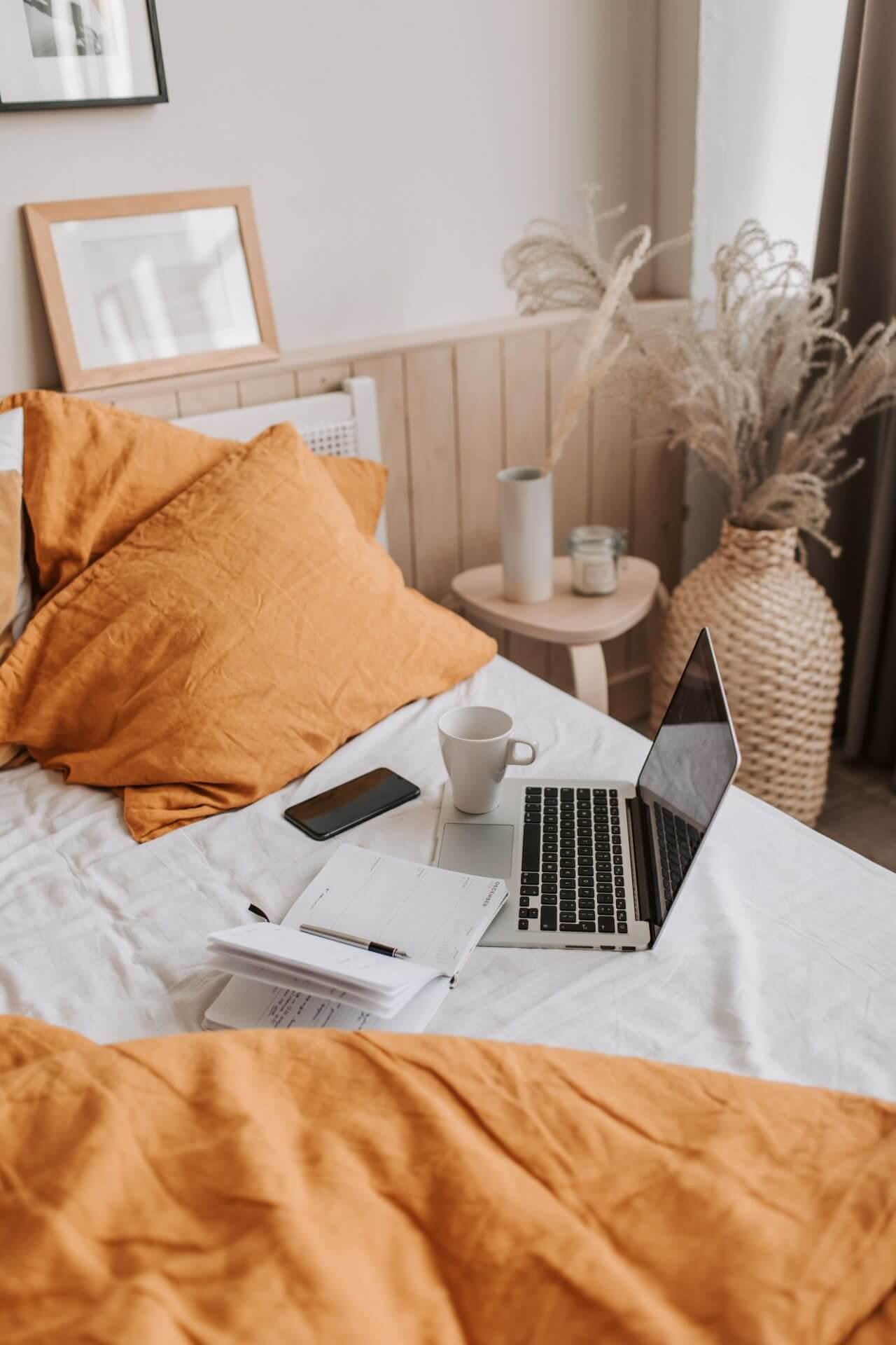 productief-thuiswerken