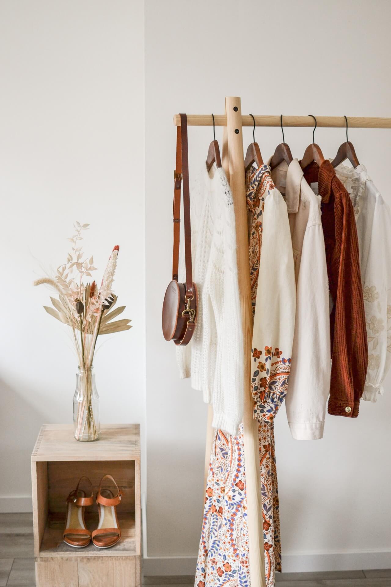 duurzame-kledingkast