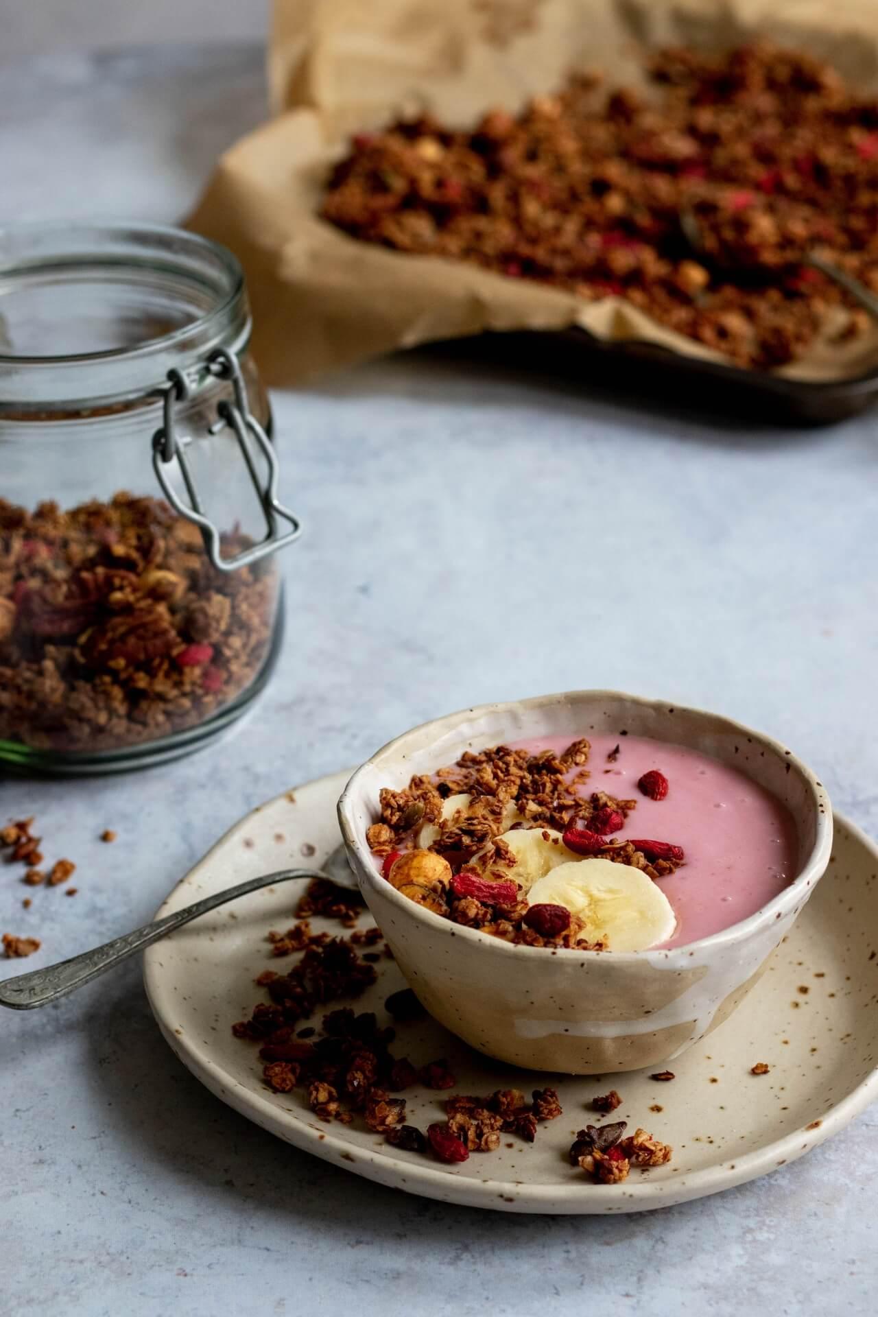 granola-met-superfoods