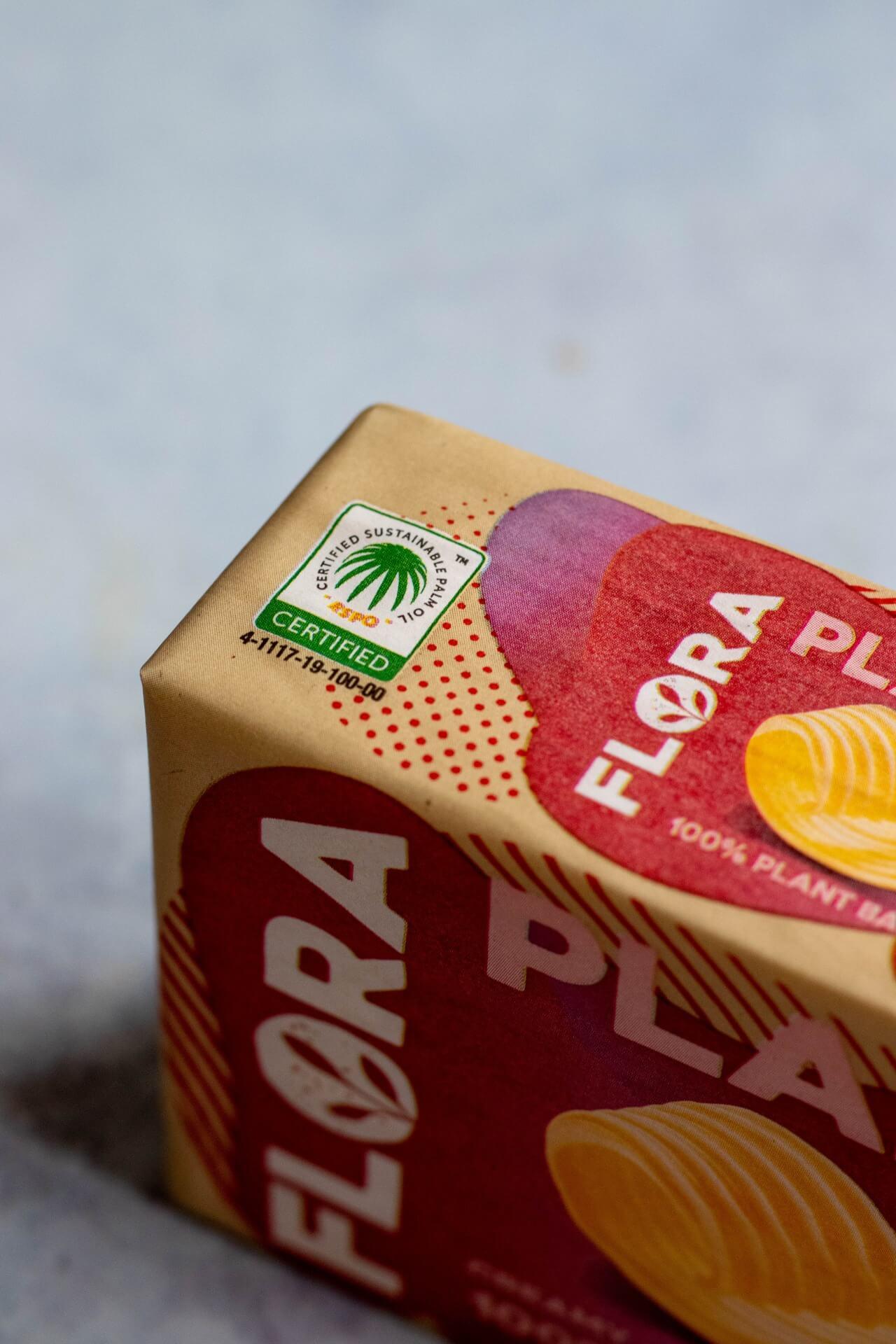 duurzame-palmolie