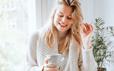 7x tips om je stofwisseling te verbeteren