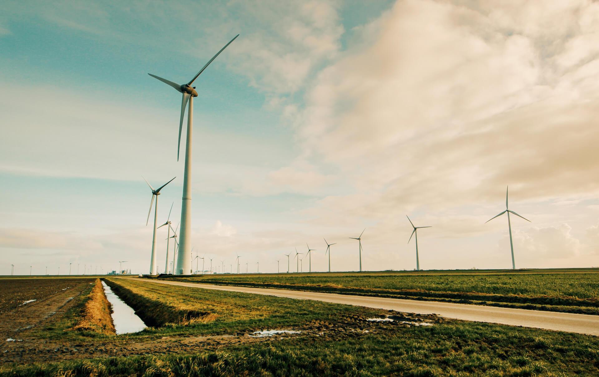 duurzame-energieleverancier