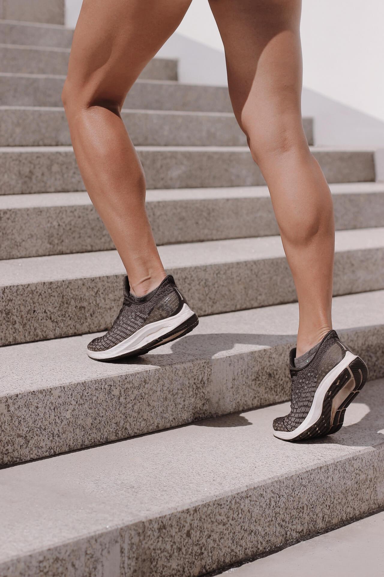 trainen-voor-een-halve-marathon
