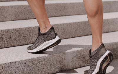 Trainen voor een halve marathon? Zo doe je dat!