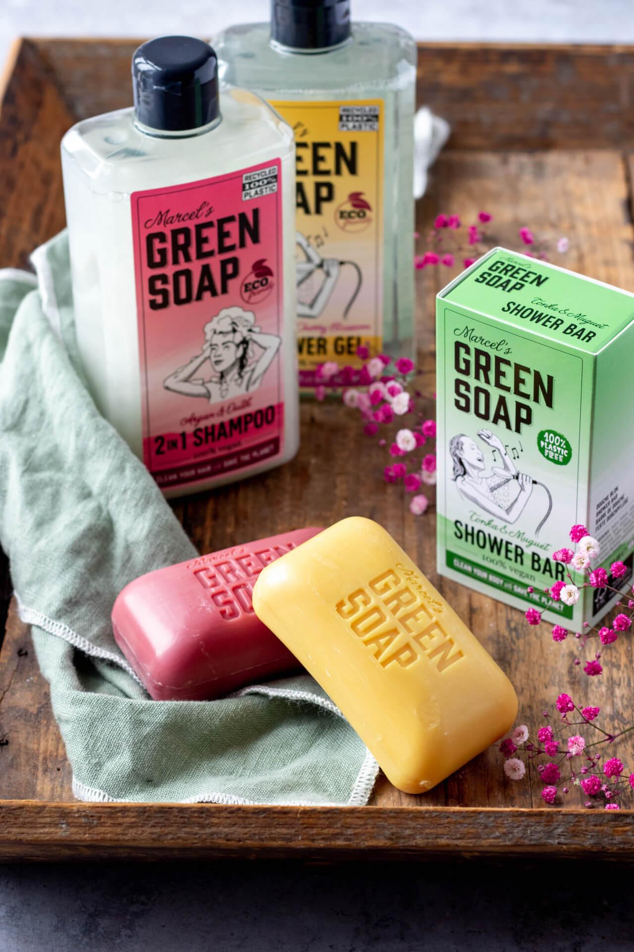 shampoo-en-zeep-zonder-dierlijk-vet