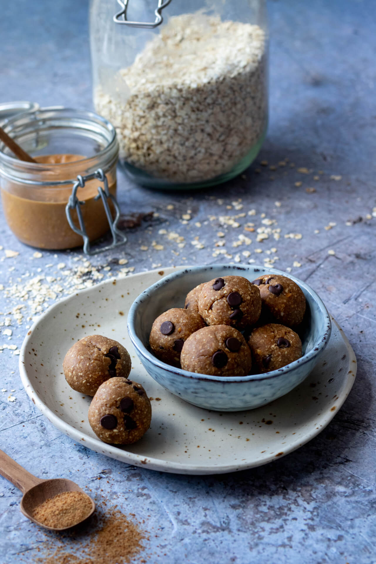 pindakaas-chocolade-bliss-balls