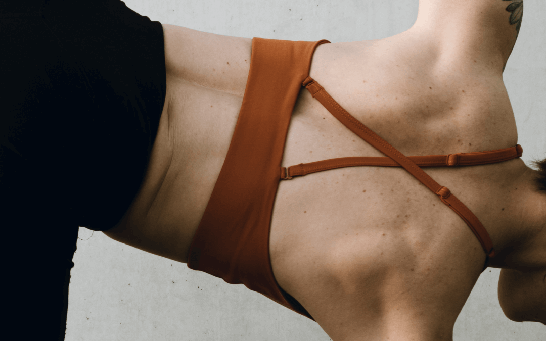 Welke yogastijlen zijn er? Ontdek yin, vinyasa en ashtanga yoga